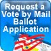 Visit www.boe.cuyahogacounty.us/en-US/votebymailapplication.aspx!